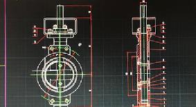 Diseños, cálculos y montajes